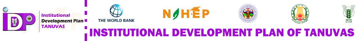 IDP Training Portal